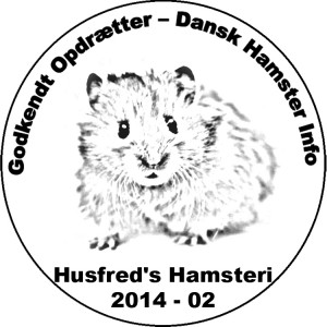Husfred's2014-02